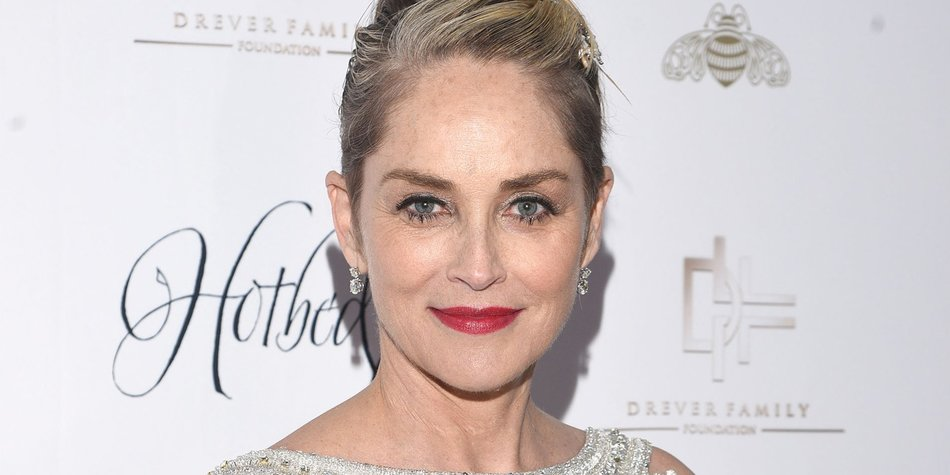 Sharon-Stone_C-Flanigan_GettyImages-538261026