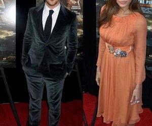 Ryan Gosling und Eva Mendes: Endgültige Trennung?