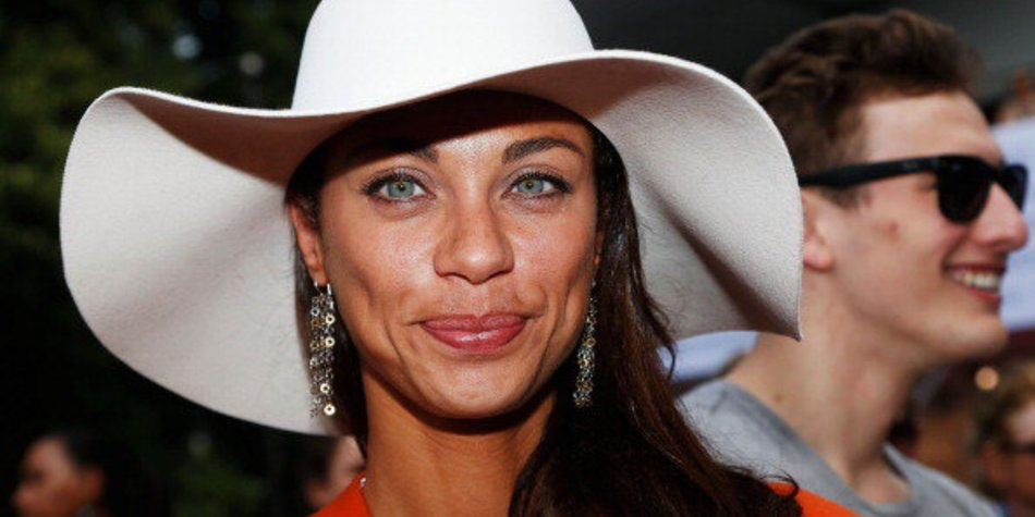 Lilly Becker: Erpresser wollten intime Fotos verkaufen