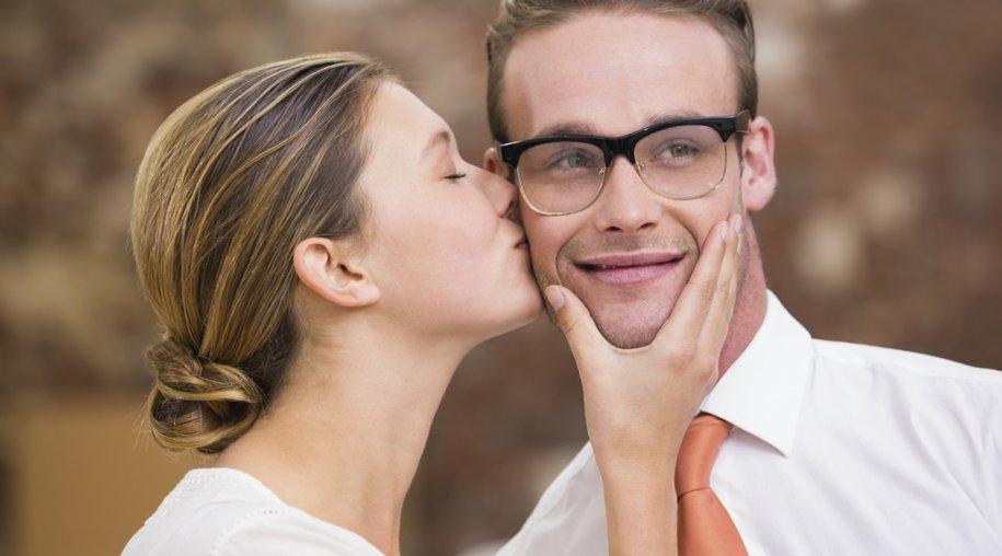 Wenn Dir Intellekt wichtiger ist als das Aussehen, bist Du vermutlich sapiosexuell!