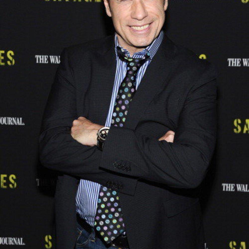 John Travolta wehrt sich vor Gericht