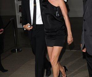 Kate Moss im Vogue Spezial