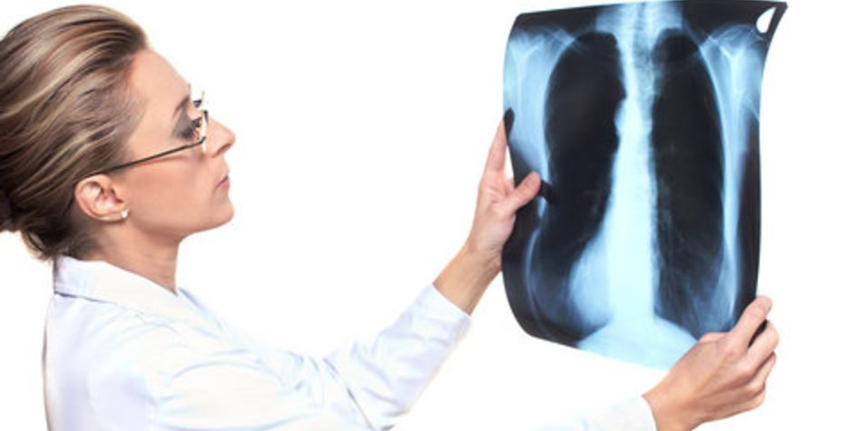 Lehrerin an Tuberkulose erkrankt