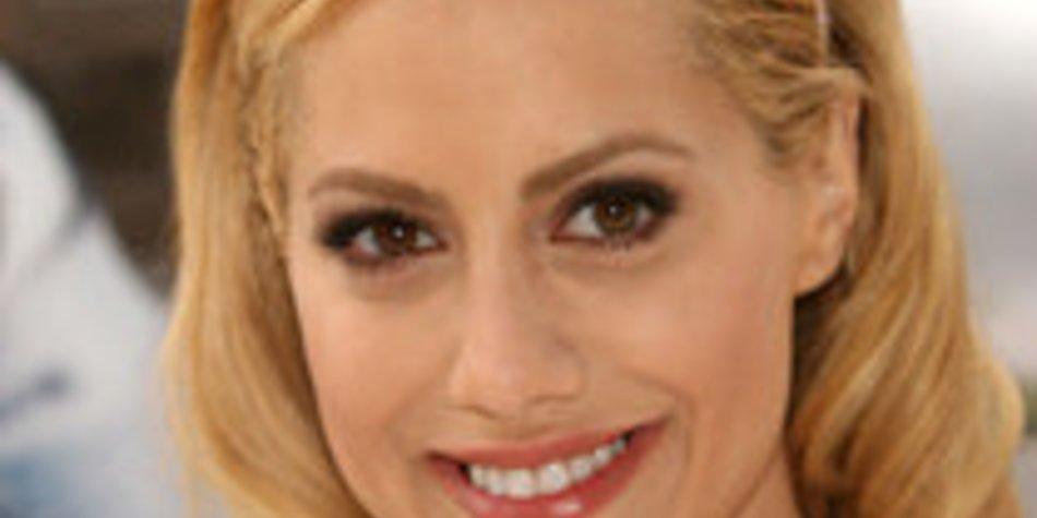 Brittany Murphy: Ihrem Vater wird der Zutritt zum Grab verweigert