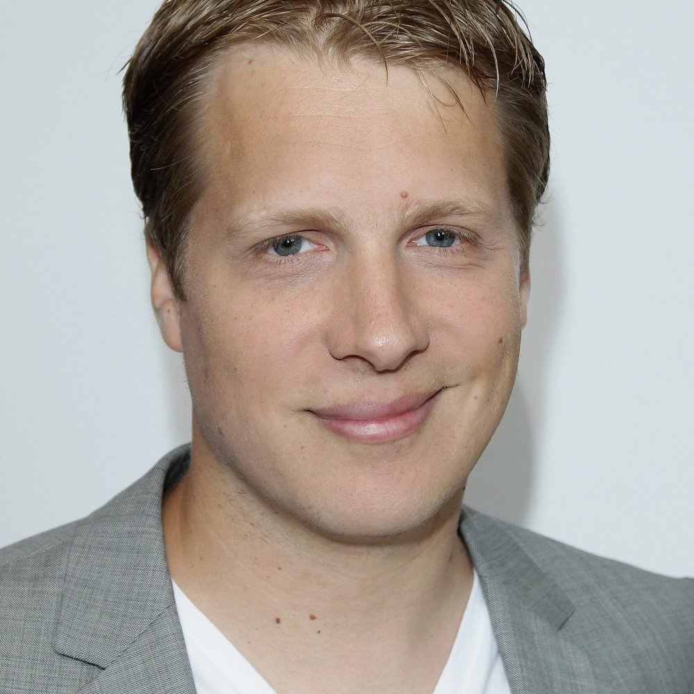Oliver Pocher auf RTL