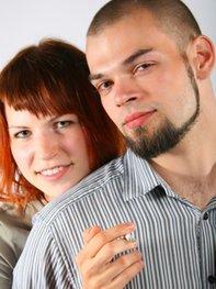 Rauchen während der Schwangerschaft erhöht Adipositas Risiko