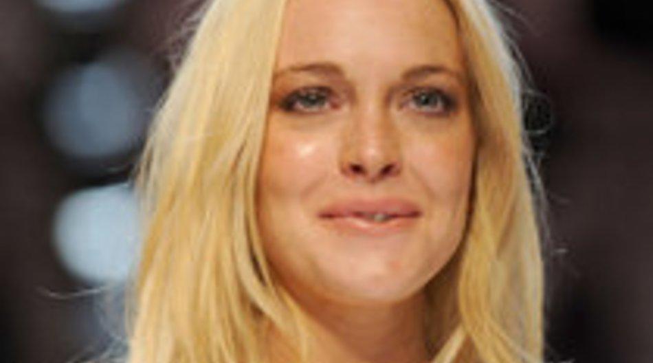 Lindsay Lohan: Bruder macht Karriere in Hollywood