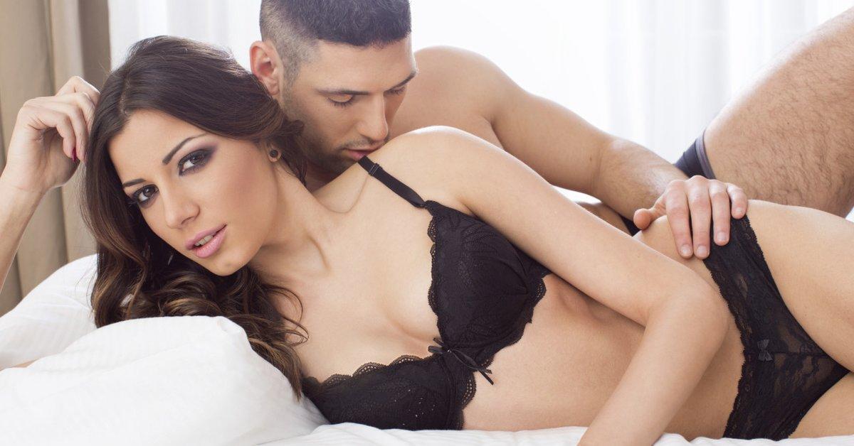Die besten dating seiten nur für sex
