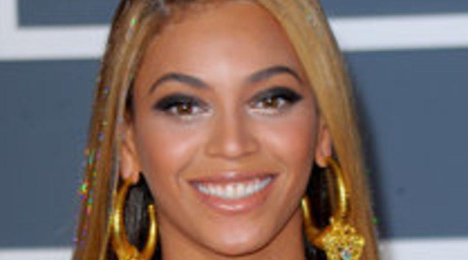 Grammy Awards 2010: Eine Veranstaltung der Superlative