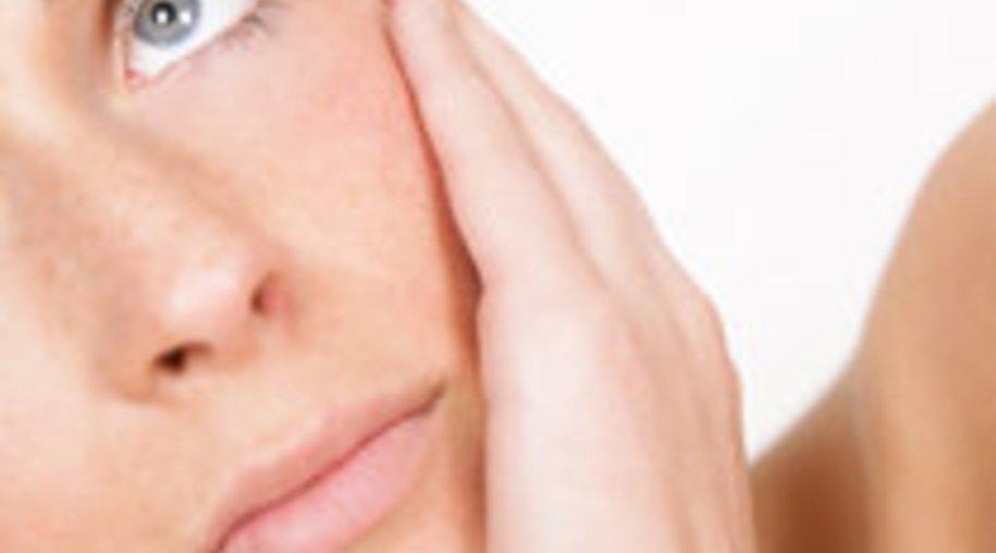 Wann sollte man den Hautarzt aufsuchen?