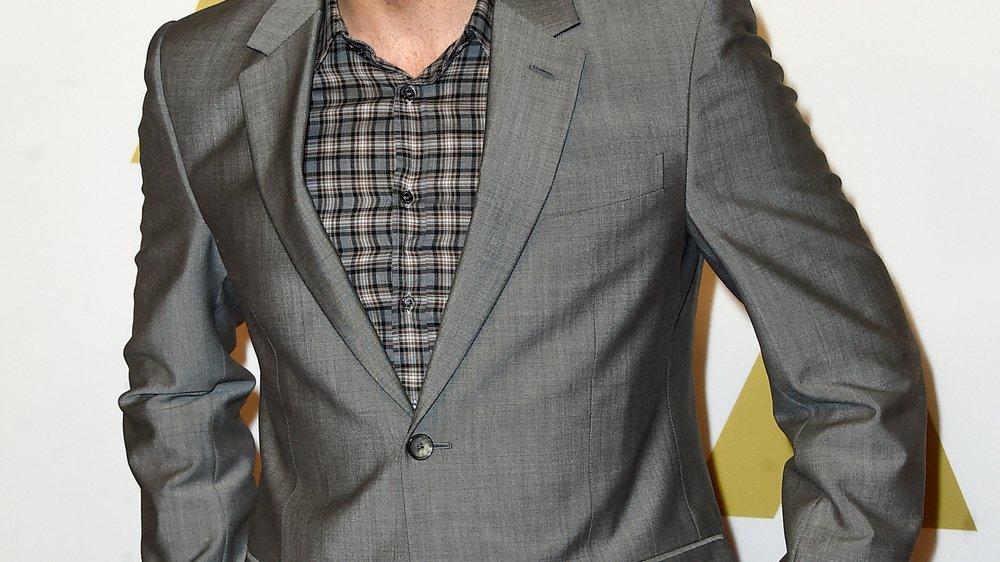 Bradley Cooper: Kommt er bald unter die Haube?