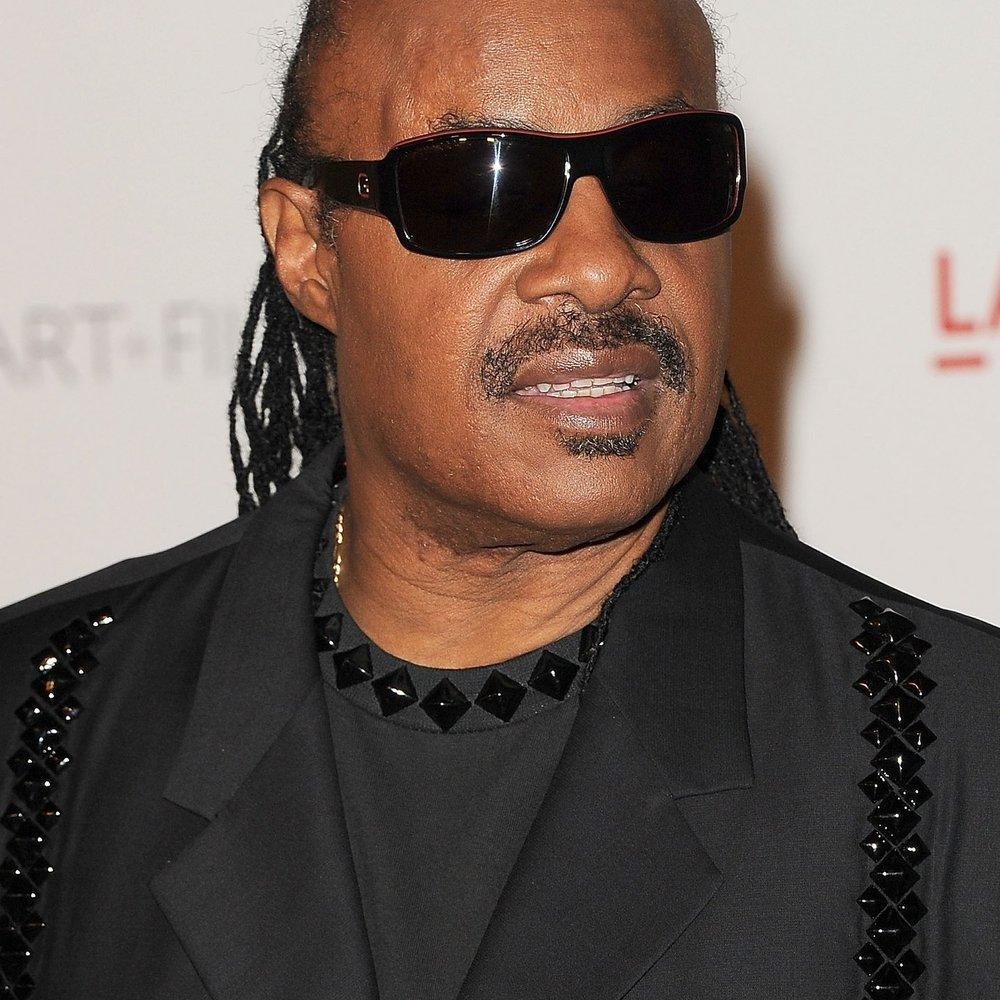 Stevie Wonder will tanzen