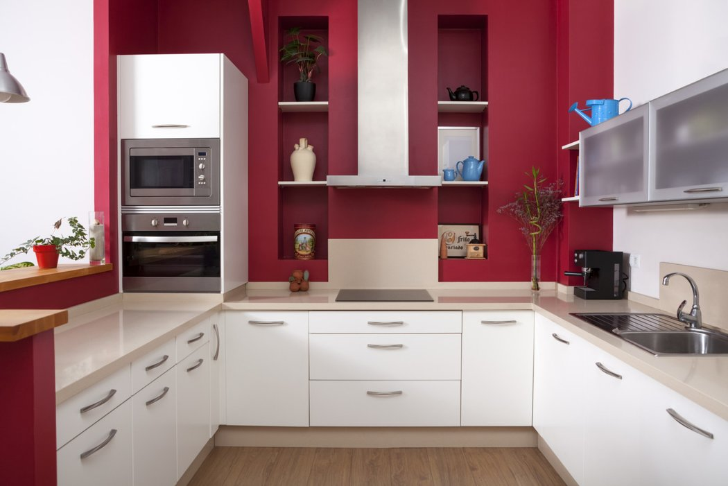 Feng Shui Farben Harmonie Für Dein Zuhause Desiredde