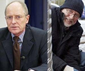 Undercover Boss: RTL geht neue Wege