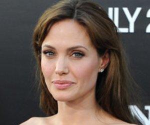 Angelina Jolie: Schauspielerin, Ehefrau und Mutter