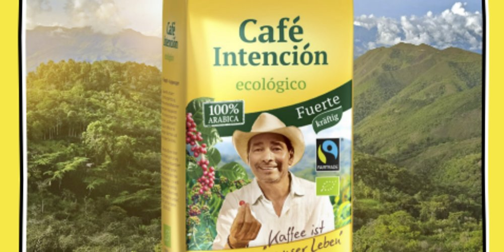 Cafe_Intencion_Mood_Peru_Fuerte_RZklein