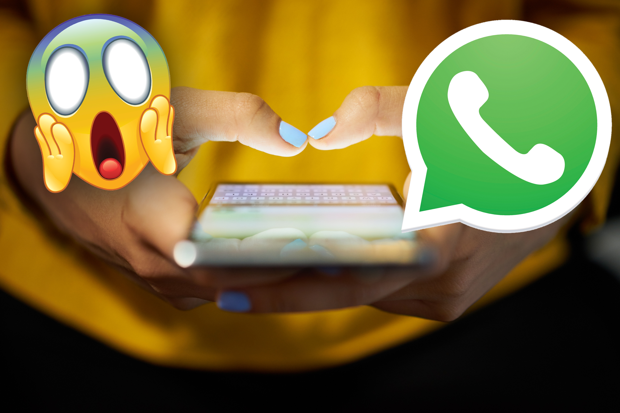 whatsapp nummern mädchen