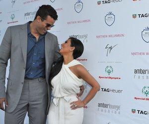 Kim Kardashian will ihren Verlobungsring nicht zurück geben