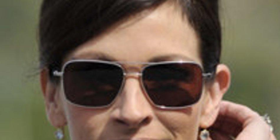 Julia Roberts: Zum Hinduismus konvertiert