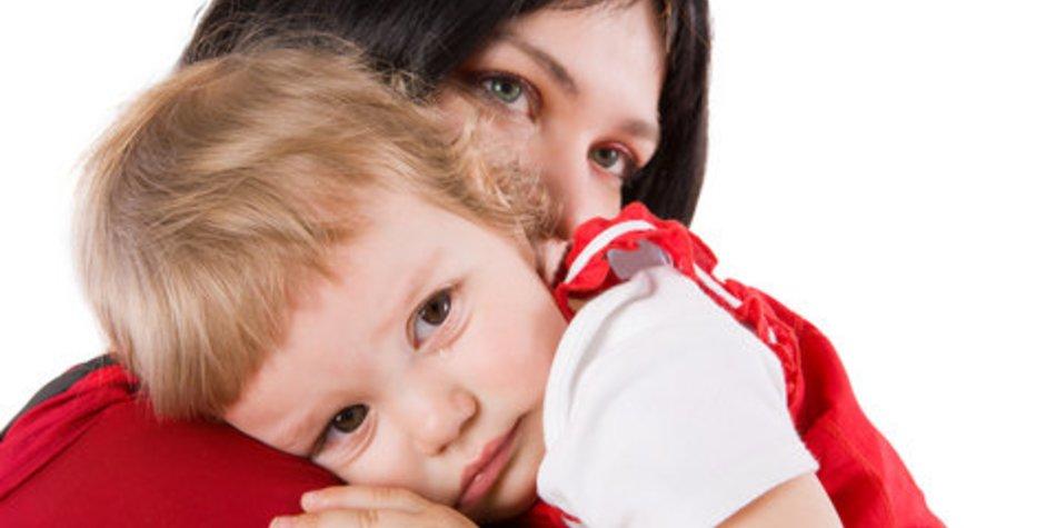 Kindergarten: Erzieher wegen Missbrauch verurteilt