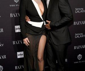 Lady Gaga und Taylor Kinney schwören sich ihre Liebe