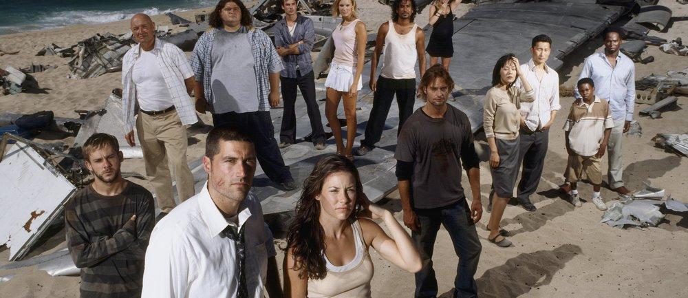 Diese 16 Fernsehserien sind vor allem etwas für Menschen, die ein wenig was im Köpfchen haben – und nicht nur auf der Suche nach seichter Berieselung sind.