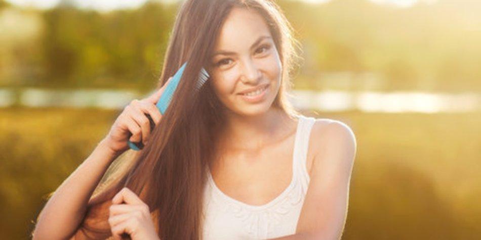 Haarwuchsmittel