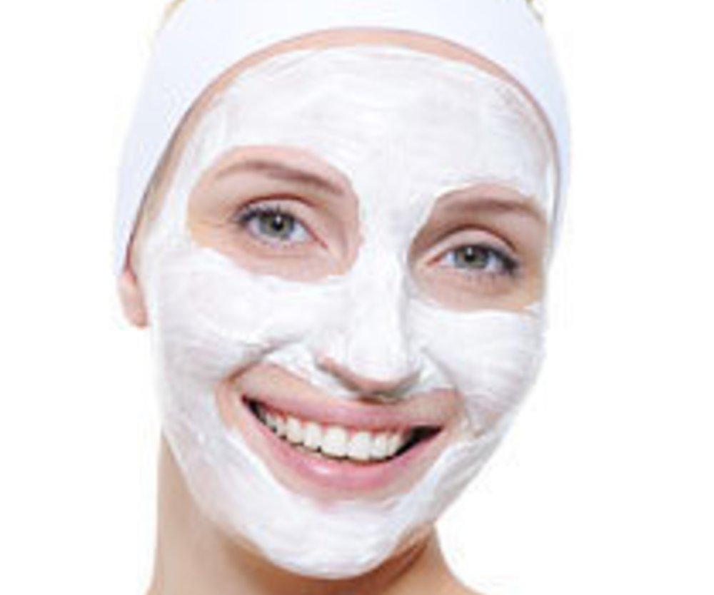Die richtige Vorbereitung für Kosmetikbehandlungen
