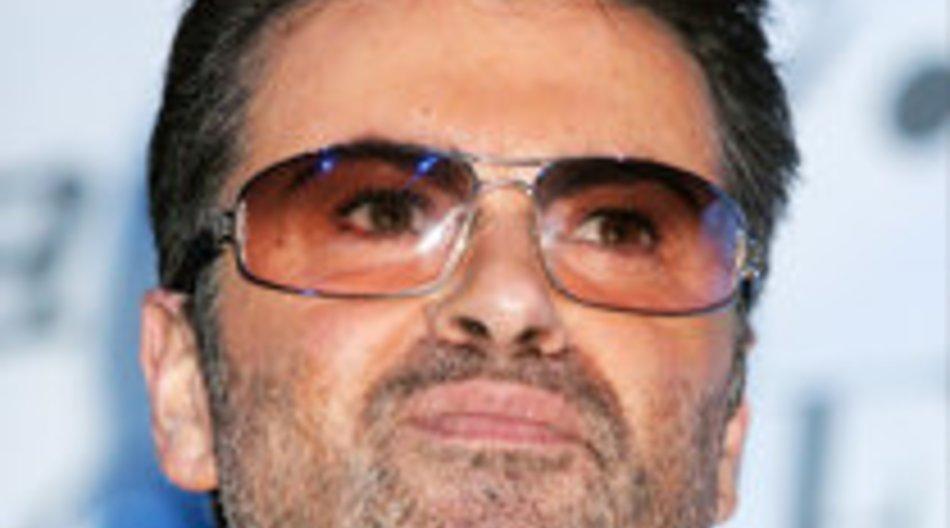 George Michael gesteht vor Gericht seine Schuld