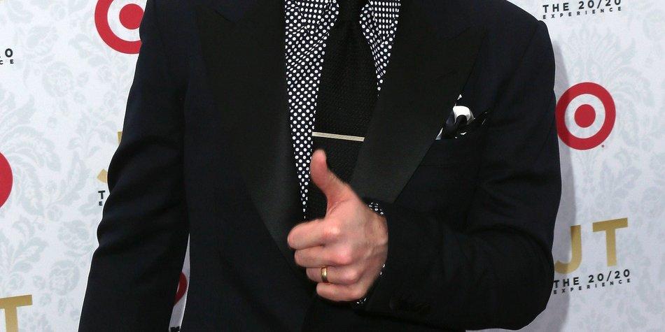 Justin Timberlake: Sein neues Album bricht alle Rekorde