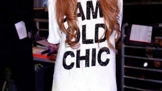 Lindsay Lohan: Wird sie bald Dancing-Star?