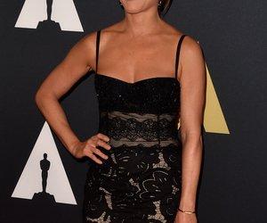 Jennifer Aniston will keine Strandhochzeit