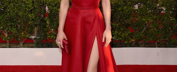 SAG Awards 2016: Die Outfits