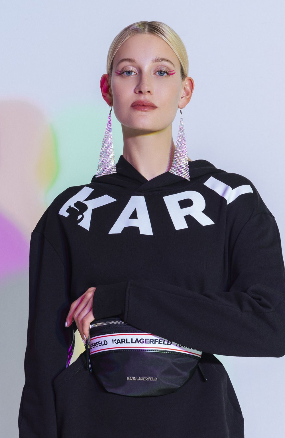 Karl Lagerfeld Zalando