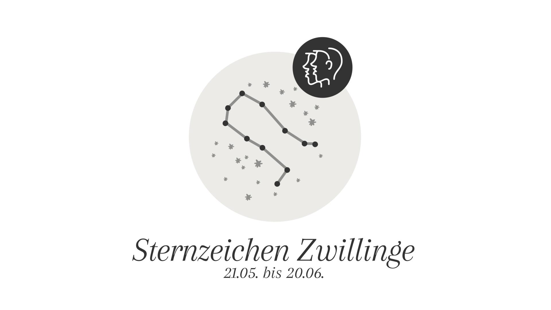 bekanntschaften idar-oberstein Eisenach