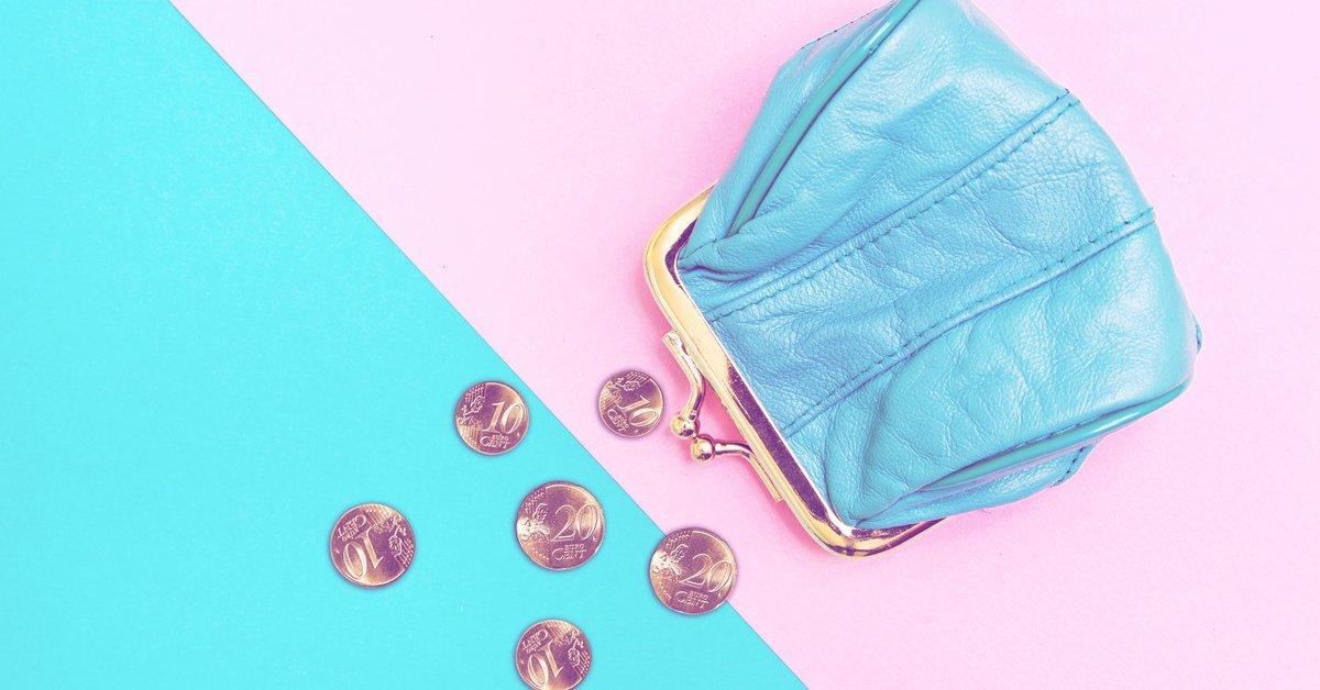 Geld anlegen für Anfängerinnen: Mit diesen Tipps sparst du richtig | desired.de