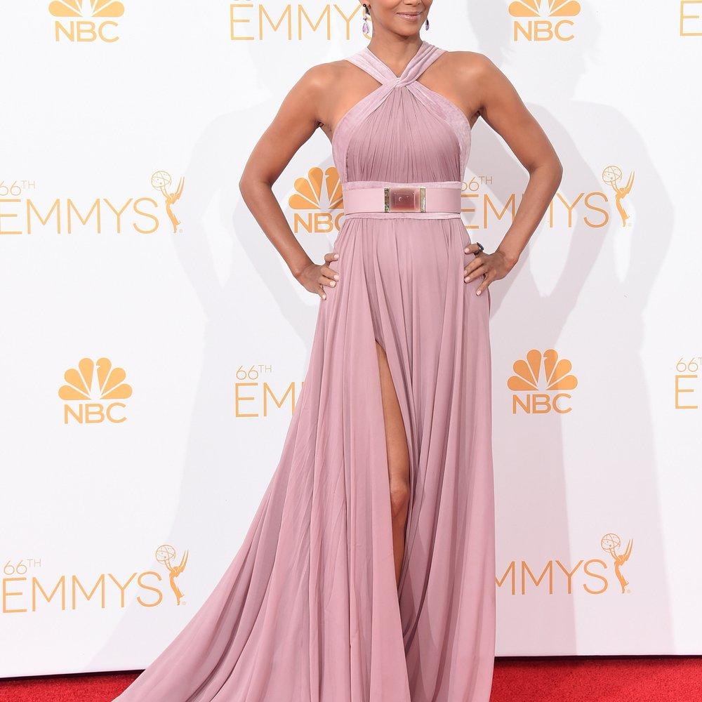 Halle Berry lüftet ihr Beauty-Geheimnis