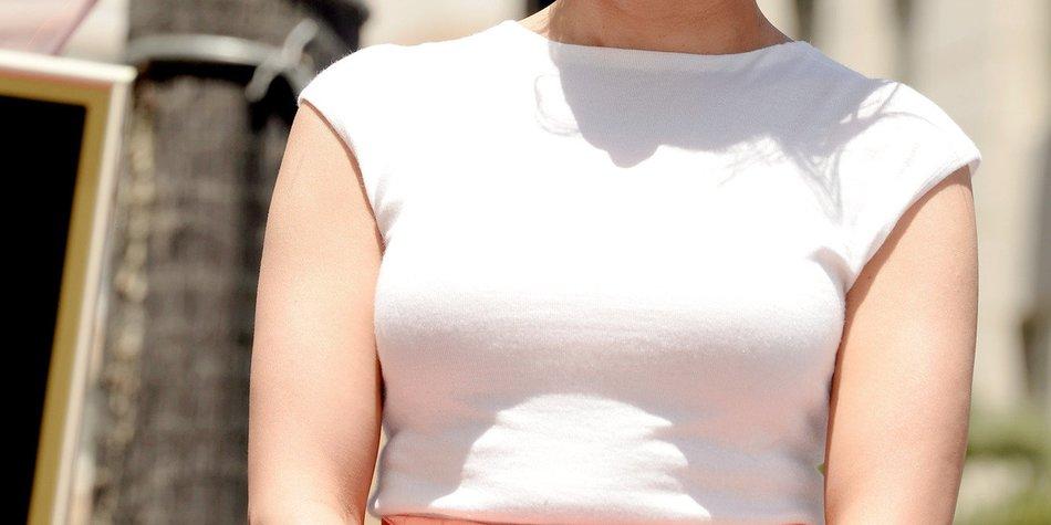 Jennifer Lopez: Stalker wurde verhaftet