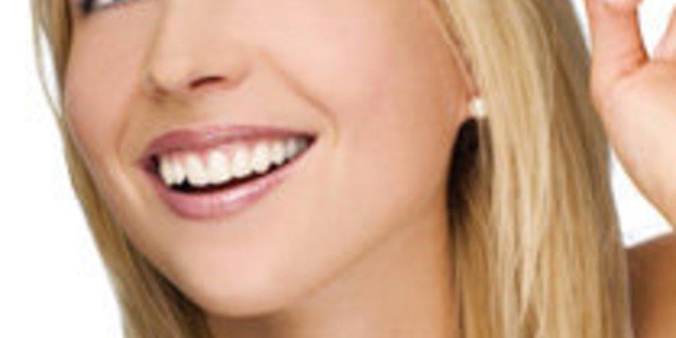 Für den perfekten Augenaufschlag - die besten Mascaras