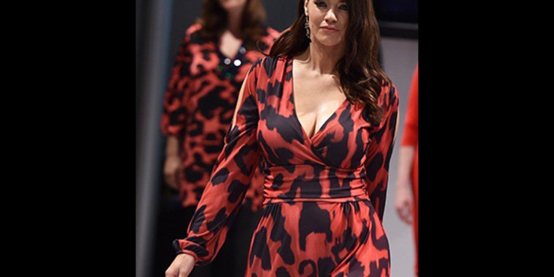 6939437d0a8e Fashion-Trickkiste  10 Styling-Tricks, die auf der Stelle dünner ...