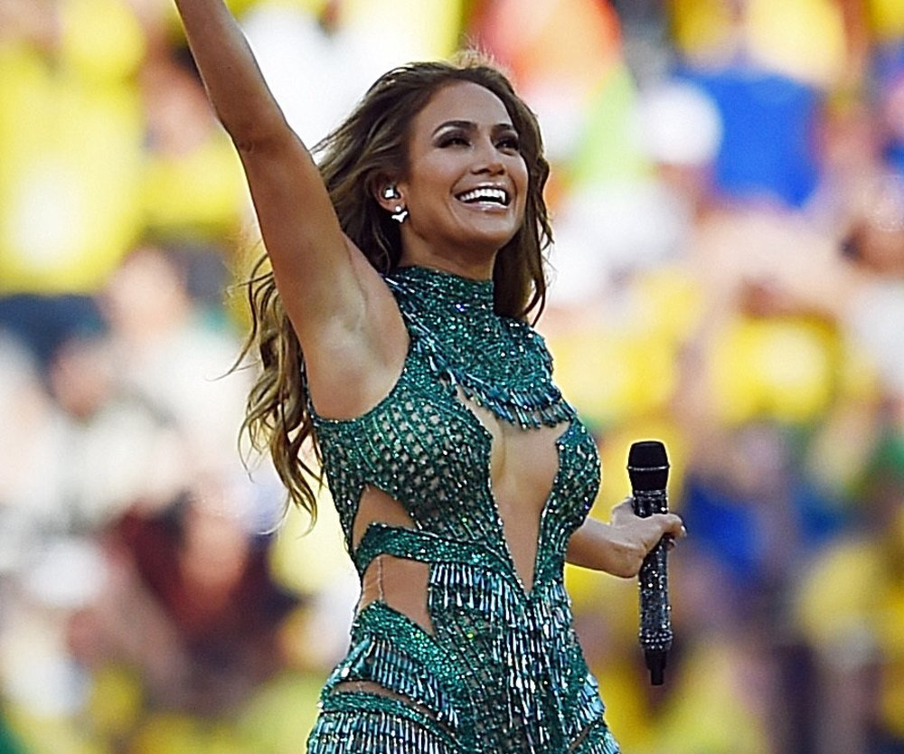 Jennifer Lopez dementiert neue Liebesgerüchte