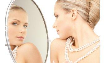 Schönheit: Hilft sie der Karriere auf die Sprünge?