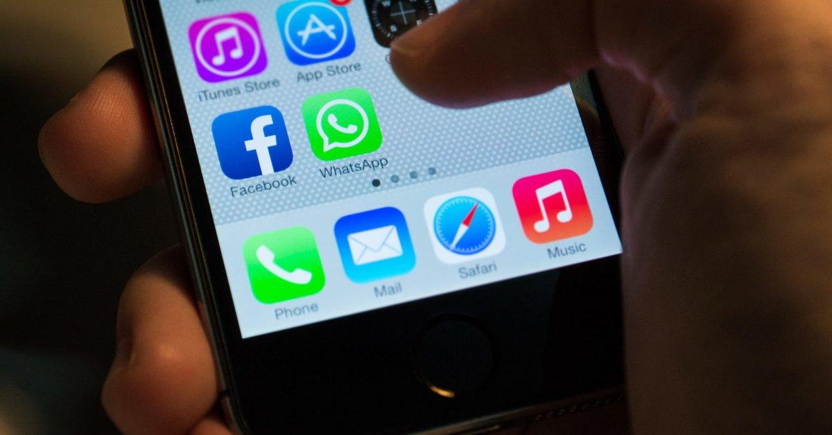 66 lustige Gruppennamen für WhatsApp & Sport | desired.de