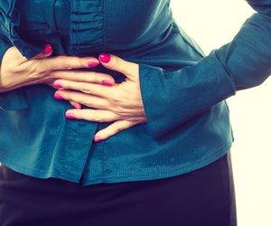 Warum knurrt der Magen