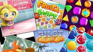 games_horiz