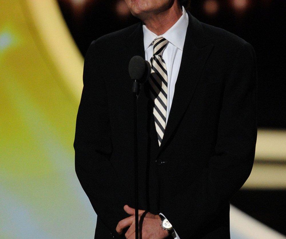 Charlie Sheen bekam 100 Millionen Dollar?
