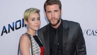Sind Miley und Liam verlobt?