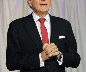 Harald Schmidt: Sky beendet die Zusammenarbeit