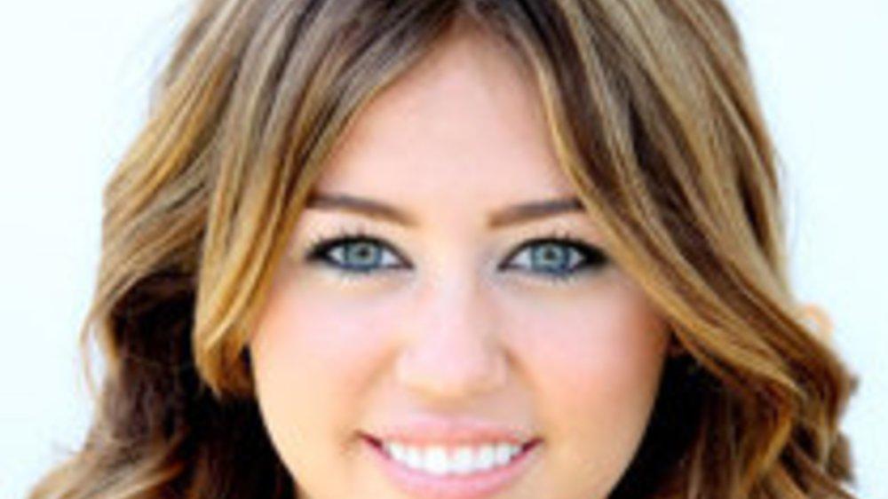 Miley Cyrus gab Joaquin Phoenix Kraft zum Leben