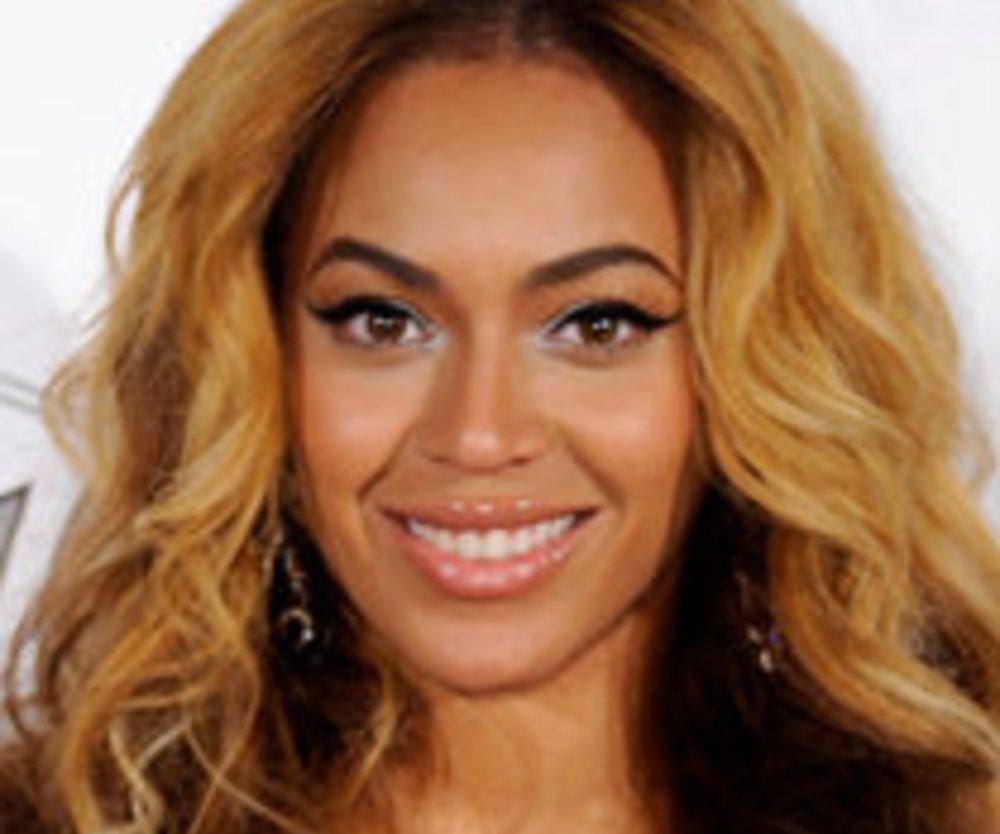 Beyonce Knowles: Ist sie schwanger?